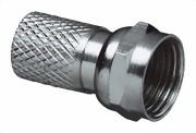 F-Stecker 8.2mm