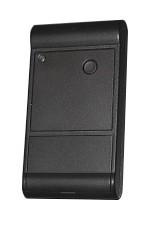 Tedsen Berner Handsender SM1MD 27 Mhz 1-Kanal SM1 M512 Teletaster 26,985 Mhz