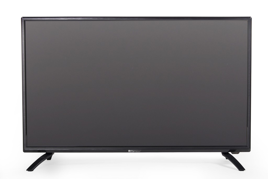 "Opticum 32"" TV OP HD32P033T"