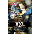 Redlight Elite Superchic 10 Sender Viaccess Smartkarte 12 Monate inkl. Brazzers TV
