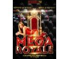 Redlight MEGA Elite ROYALE 18 Sender Viaccess Karte - Laufzeit 12 Monate
