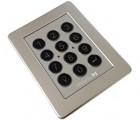 Marantec Digital 525 Funk Codetaster 868,3 MHz bi-linked - Funksender Fernbedienung Garagentoröffner
