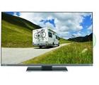 AVTEX L199DRS CI+ pro 12V CampingTV DVB-S2 / T2 Tuner mit HEVC / H.265