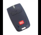BFT 2-Kanal Handsender MITTO B RCB 02