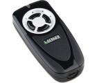 Berner Handsender BDS140 4-Befehl 868,15 Mz Bidirektional handset