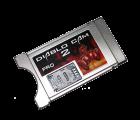 Diablo CAM 2 PRO MultiPID