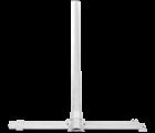 Technisat Dachsparrenmasthalter 900