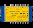 TechniSat TechniRouter 9/1x8 K (Kaskade)