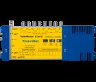 TechniSat TechniRouter 9/2x4 G