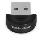 TechniSat USB-Bluetooth Adapter