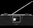 TechniSat DigitRadio 510 schwarz