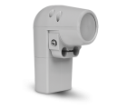 Technisat UNYSAT-Universal-Quadro-Switch-LNB