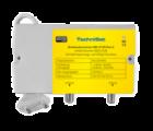 TECHNISAT Breitbandverstärker BBV 2150 Plus 2
