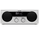 Technisat DigitRadio 450 Weiss