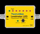 Technisat Levelmeter LED