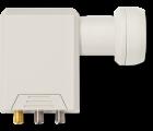 Technisat SCR-LNB