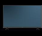 Nordmende Wegavision FHD32A