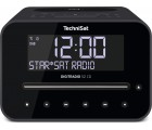 TechniSat DigitRadio 52 CD Anthrazit