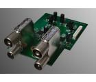 Venton Tuner DVB-T2C/T2C hybrid