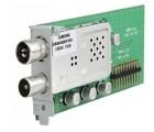 Xtrend DVB-C/T2 Hybrid Tuner ET 8000 / ET 10000