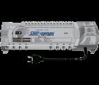 EMP - Centauri MS17/8EIA-6 V10, SAT-Multischalter für 16 SAT-ZF-Ebenen Economy Line