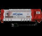EMP - Centauri MS17/8PIU-6 V10, SAT-Multischalter für 16 SAT-ZF-Ebenen