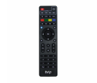 Fernbedienung zu TVIP S-Box Serie 4xx / 5xx / 6xx