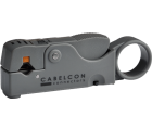 Cabelcon Rotary Coax Cable Stripper