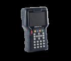 Smartmeter S 30, HD Messgerät DVB-S/S2 / T/ T2 und C