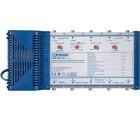 SPAUN SBK 5503 NFI Basisgerät
