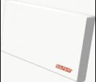 Selfsat H22D+ Flachantenne mit Single LNB