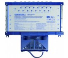 Spaun Multiswitch 17/8 SMS 17807 NF SAT-Multischalter