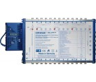 Spaun Multiswitch 13/8 SMS 13089 NF