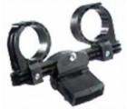 Triax TD-Flexiblock