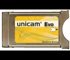 Unicam CI Modul Evo CAM 4.0 flexibel programmierbar