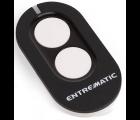 Ditec Entrematic ZEN 2C Handsender, 433 MHz 2 Kanal