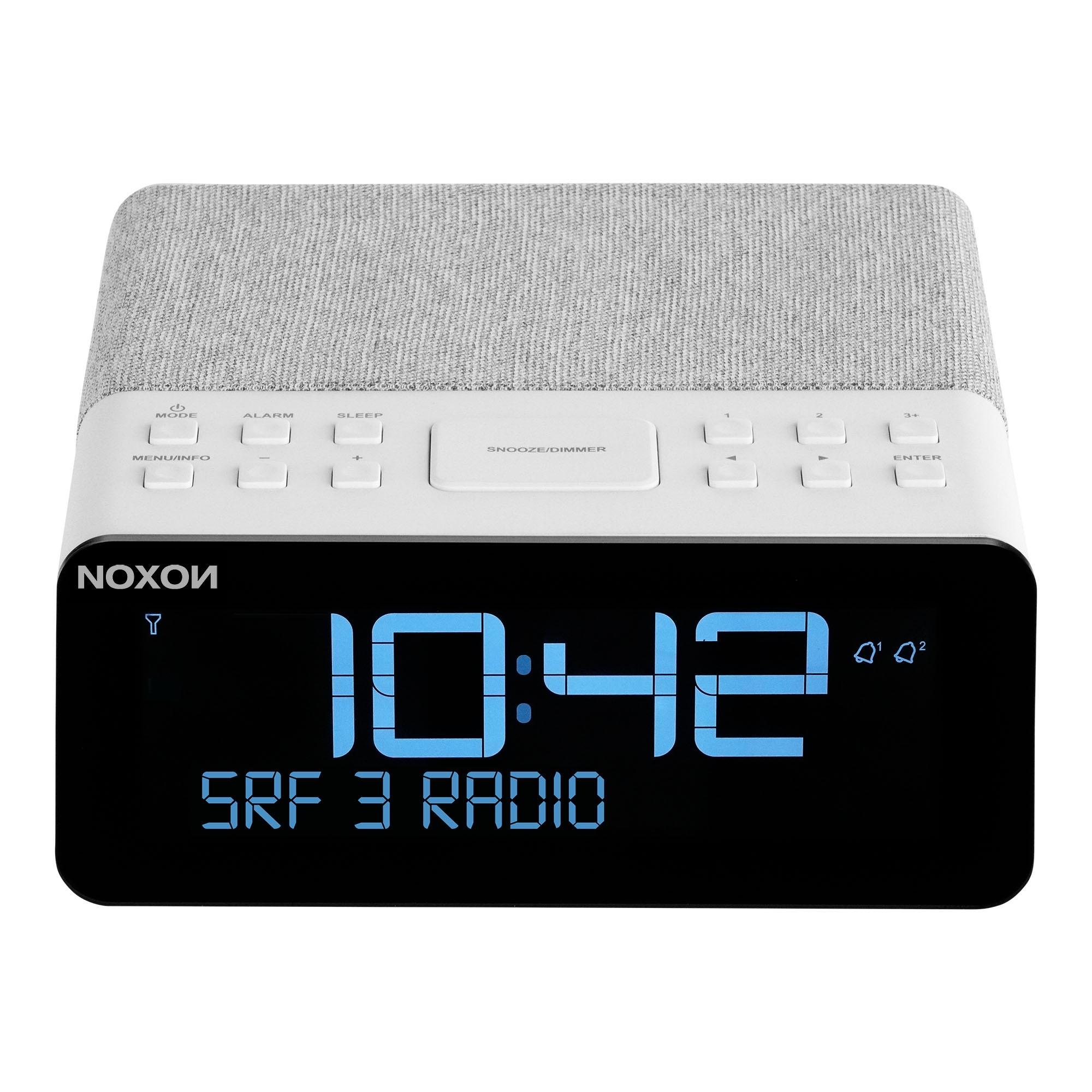 Noxon CR 100
