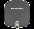 TechniSat Digidish 45 single Grau