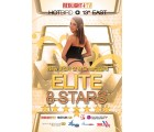 Redlight Elite 8 Stars Viaccess