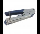Cabelcon CX3 Kompressionszange,  Pocket Tool  RG 59/6, F & IEC
