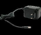 Technisat Wechselspannungsnetzteil (AC) für TechniSwitch 5/8 und GigaSwitch 9/8