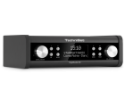 TechniSat DigitRadio 20 Anthrazit