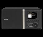 TechniSat DigitRadio 300 C Anthrazit