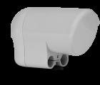 Technisat UNYSAT-Universal-V/H-LNB