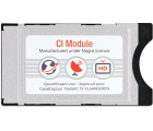 TechniSat Nagra CI-Modul »BeNeLux«