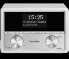 TechniSat DigitRadio 80 weiss