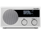 Technisat DigitRadio 400 Weiss
