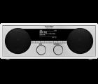 Technisat DigitRadio 450 Weiss