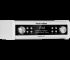 TechniSat DigitRadio 20 weiss