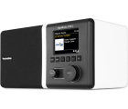 TechniSat DigitRadio 300 C Weiss